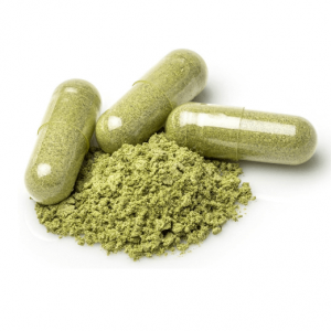 cheap bulk wholesale kratom caps