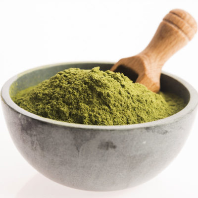 Kratom Sensation Vendor Review